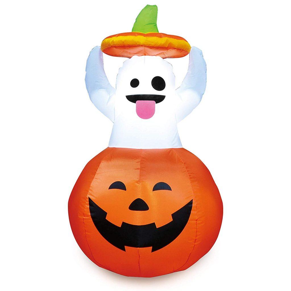 Inflatable-Halloween-Pumpkins.