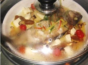 Steaming-Greasy-Grouper-Recipe