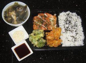 Salmon-Banto-Set-Recipes