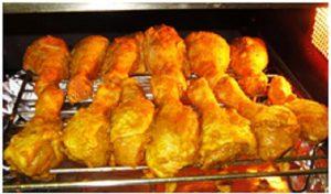 Grilling-Chicken-Spices-Drumsticks