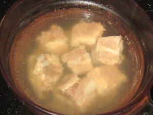 Pork-Rib-Soup-Recipe-Clear-Pork-Rib-Soup