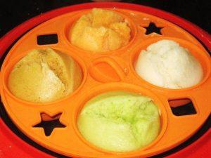 Steamed-Rice-Flour-Cakes