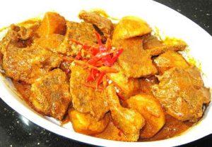 Rendang-Beef-and-Potato-Recipe