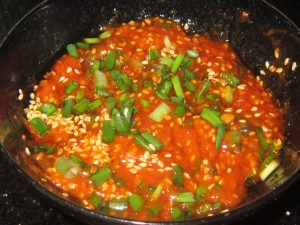 Chili-Sauce-for-Steamboat-Recipe-scaled