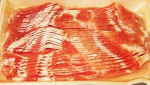 Pork-Belly-Slices-for-Steamboat-Recipe