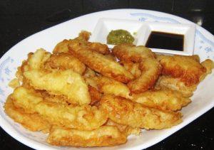 Fish-Fingers-Tempura-Recipe