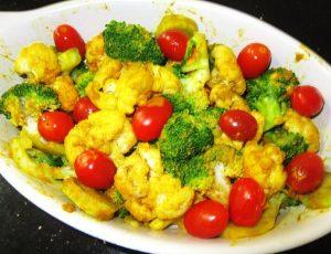 Ingredients-for-Roast-Spices-Veggies