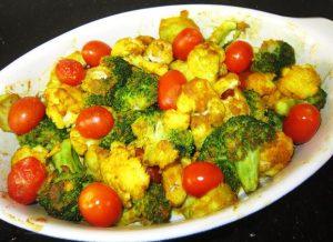 Roast-Spices-Veggies-Recipe