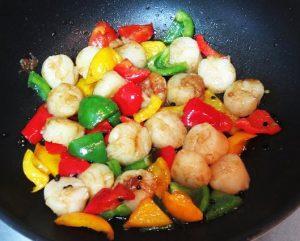 Black-Pepper-Scallops-Recipe