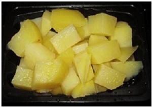 Potato-for-Japanese-Curry-Pork-Slices-Recipe