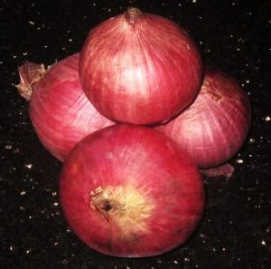 Onions-for-Hot-and-Spicy-Squids-Recipe